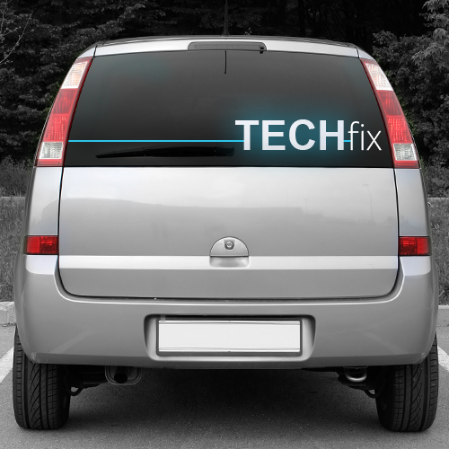 3M™ 8170-P50 Scotchcal Perforated Window Film