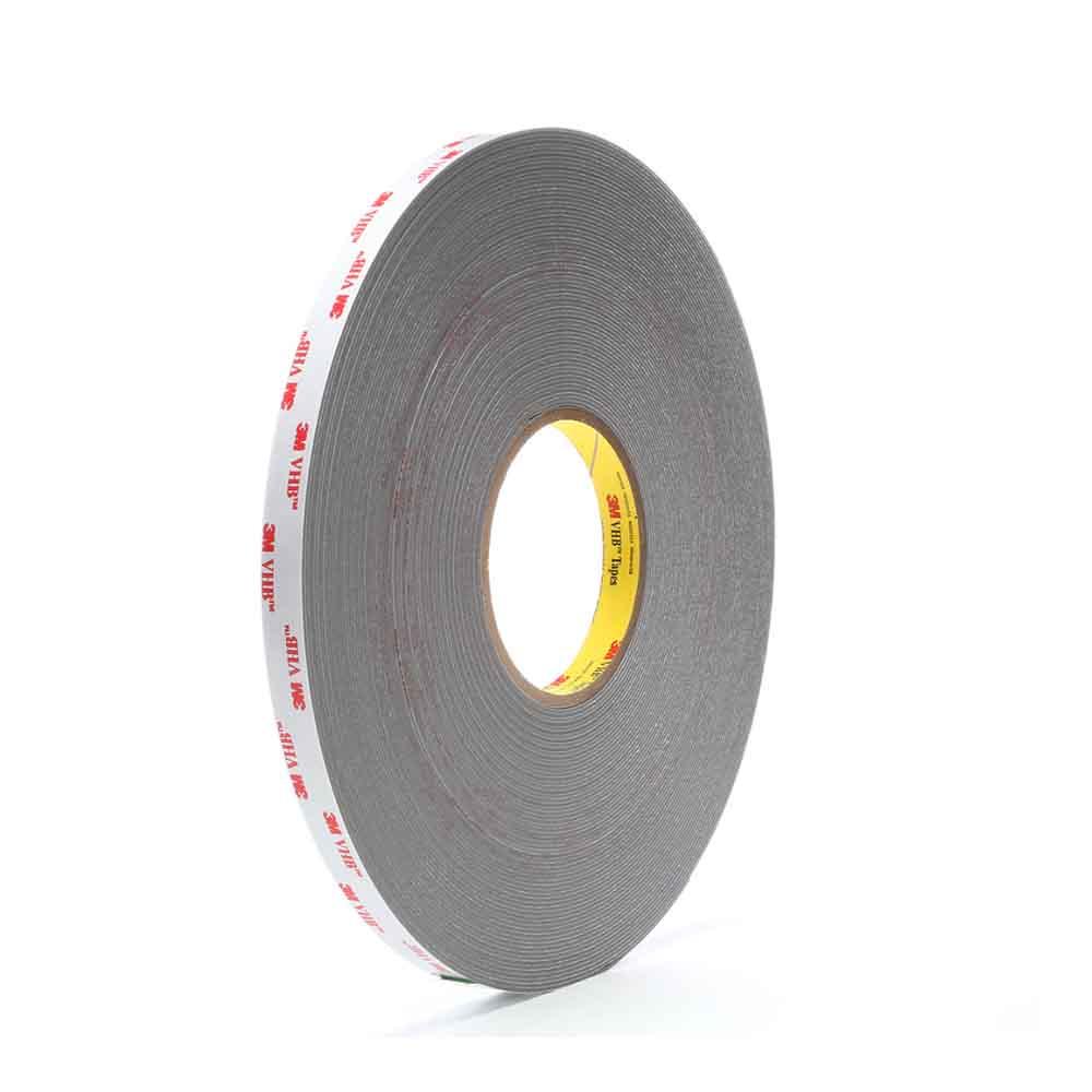 3M™ VHB Mounting Tape - Series 4941