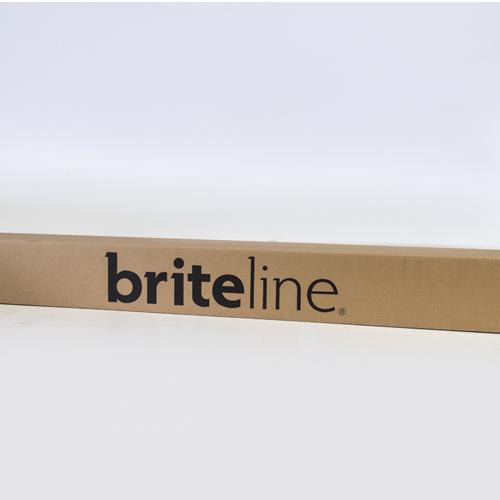 Briteline Economy Vinyl - IM1101 & IM1103