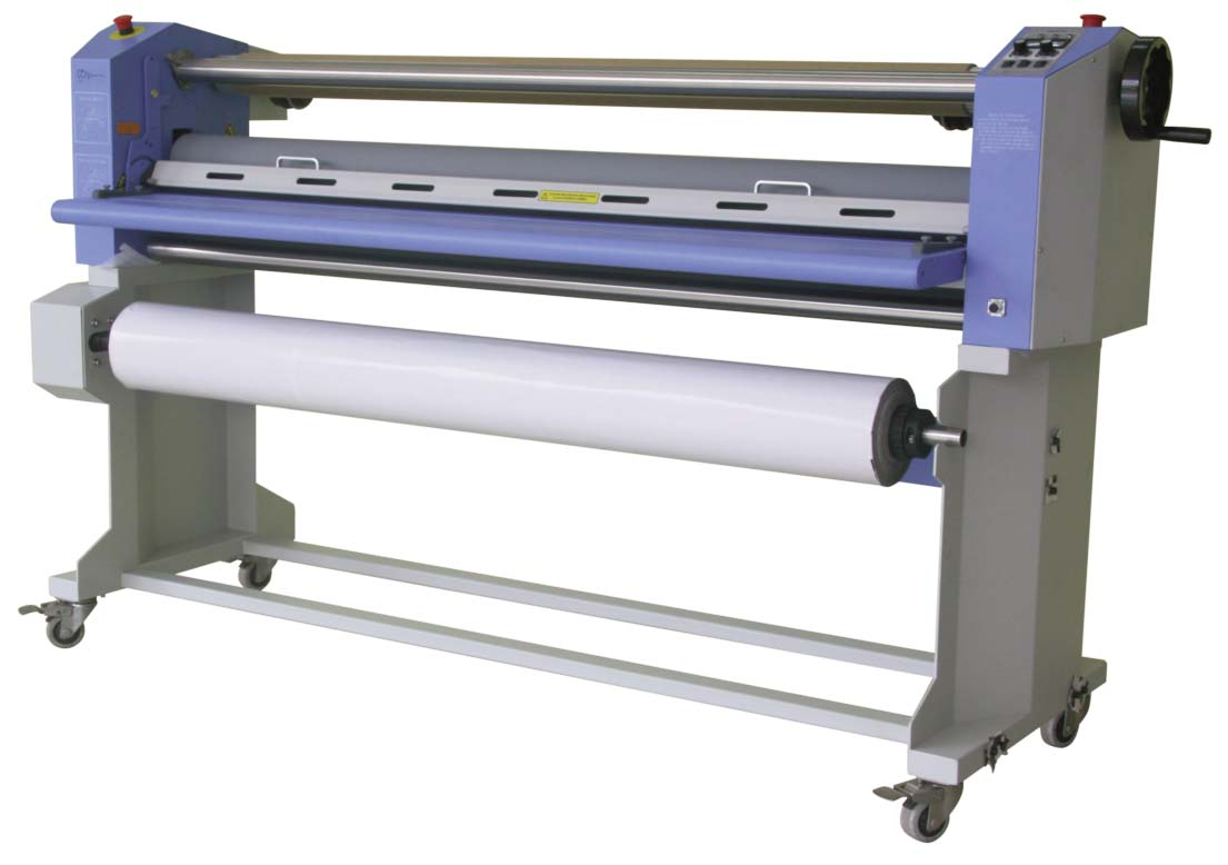 Gfp 563TH MaxPro Laminator