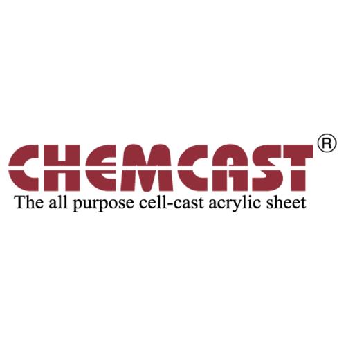 Chemcast