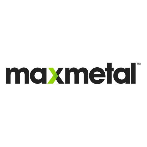 MAX-metal